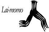 logo Lai/momo