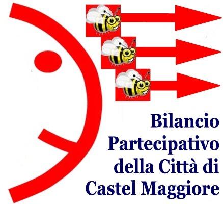 logo_partecipativo