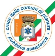 Pubblica_assistenza
