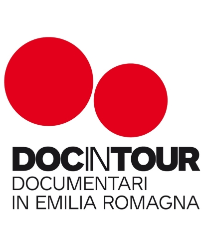Doc in tour 2017 - Documentari in Emilia-Romagna